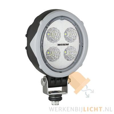 LED werklamp staand 1500LM