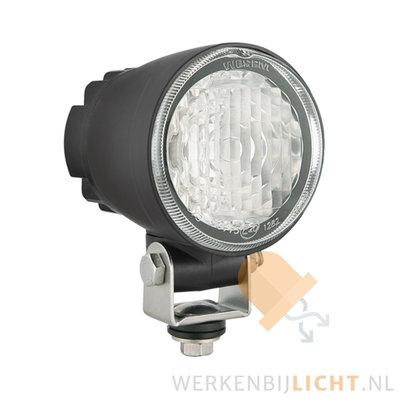 Wesem LED dagrijverlichting