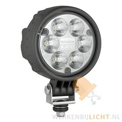 Wesem 29W LED verstraler