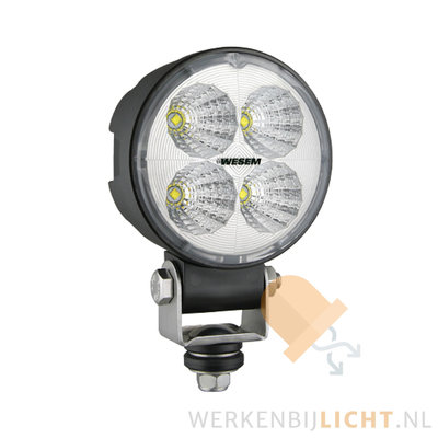 LED werklamp breedstraler 1500LM