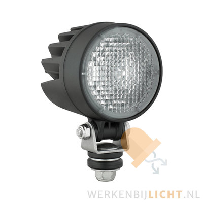 LED werklamp 800LM