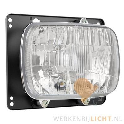 Wesem koplamp 192x133
