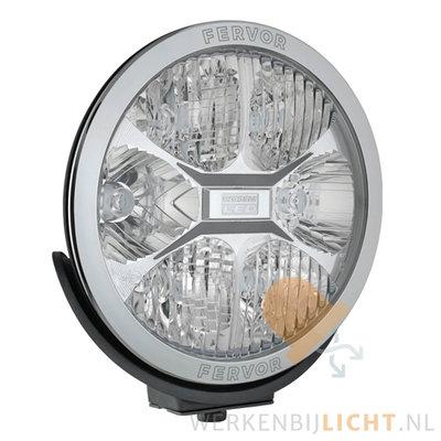 FERVOR 220 LED verstraler