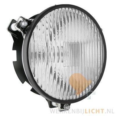 Xenon Rally Lamp Mistlamp