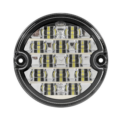 LED hamburger achteruitrijlamp
