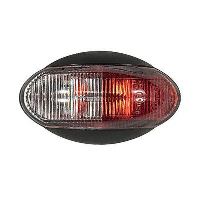 Markeringslamp LED 10-30V