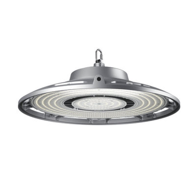 Osram 230V LED highbay 22300 LM