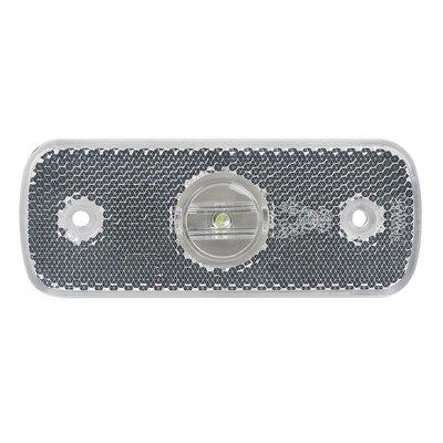 LED Voormarkering 10-30V