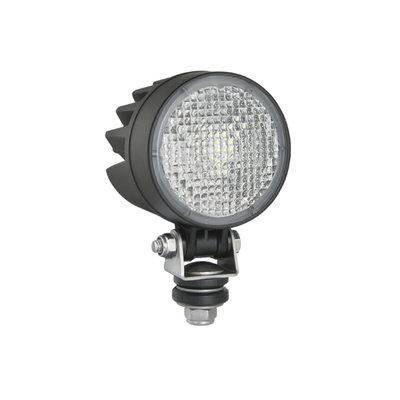 LED Werklamp CRC4 800LM + Kabel