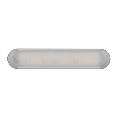 LED Interieurlamp 47cm 10-30V