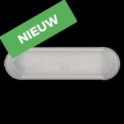 LED Interieurlamp 35cm 10-30V