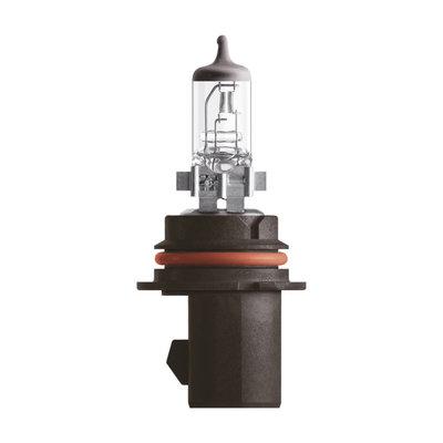 Osram HB5 Halogeen Lamp 12V PX29t Original Line