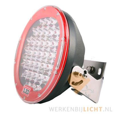 111W LED Verstraler Rond