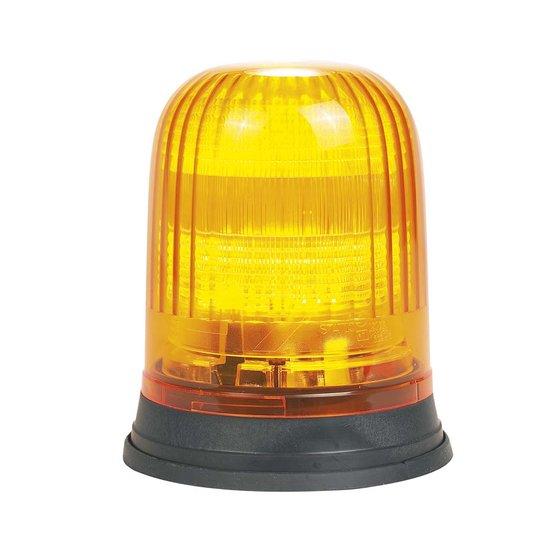 Xenon Flitslamp Dasteri 440
