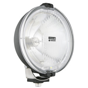 Wesem Halogeen HOS2 Verstraler 12V (LED Ring)