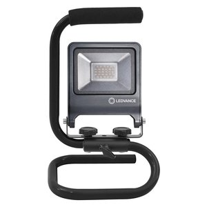 LEDVANCE 20W LED Bouwlamp 230V + Handvat