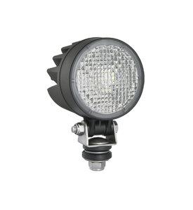 LED Werklamp Breedstraler 800LM + AMP Superseal