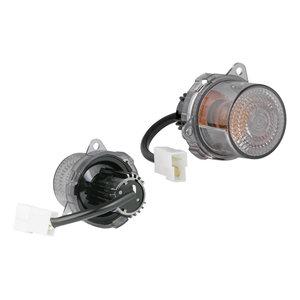 Module Voorlamp (Richtingaanwijzer)