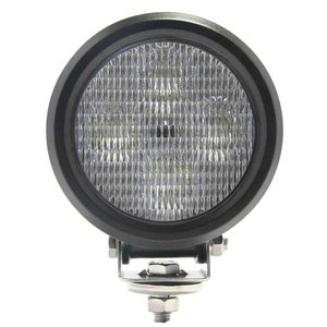 40W LED Werklamp Breedstraler 60° 3600LM