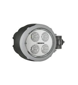 LED Werklamp CRV2-FF 1500LM Met Zijbevestiging