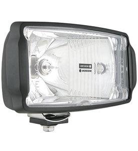 Verstraler HP5 met LED stadslicht