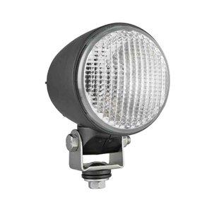Xenon Werklamp 3040LM
