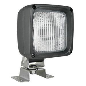 H3 Achteruitrijlamp / mistlamp