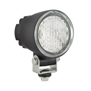 LED mistlamp 9W