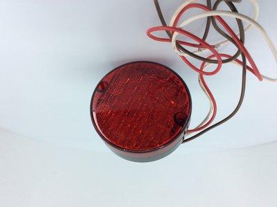 Perei LED Achterlicht + remlicht