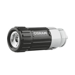 Osram LED Zaklamp LEDIL205