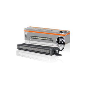 Osram LED Lightbar Verstraler VX250-SP 28cm