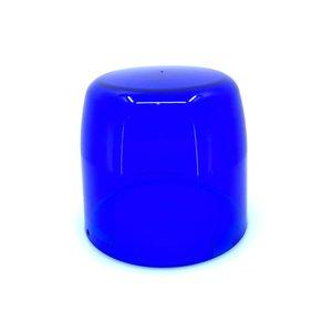 Blauwe Losse Lens Voor Dasteri 460 serie zwaailampen