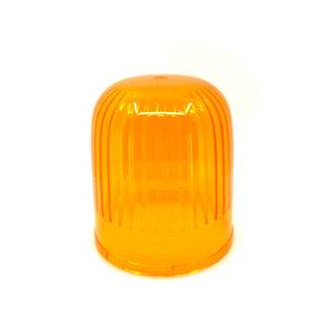 Oranje Losse Lens Voor Dasteri 430 serie zwaailampen