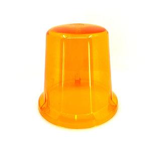 Lenskap oranje Dasteri 400 serie