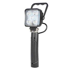Draagbare 15W LED Werklamp
