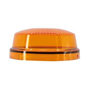 Lenskap Oranje Dasteri 470 serie