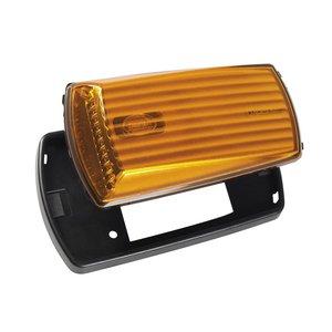 LED Richtingaanwijzer zijkant 9-33v