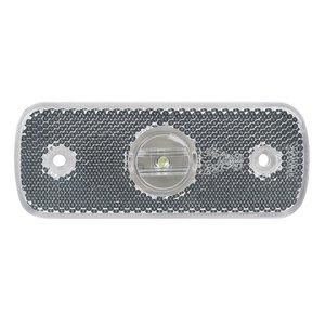 LED Voormarkering 12V