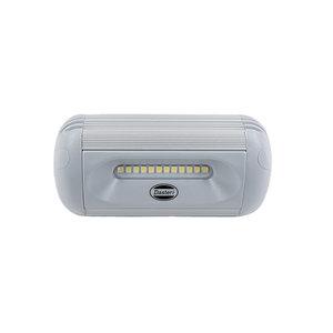 LED Interieurlamp 11,7CM High Power 12V