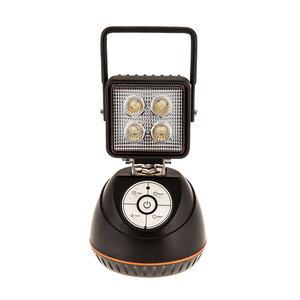 LED Werklamp Met Magneet Model 2020