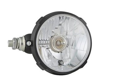 koplamp Ø161x115 R2 Links