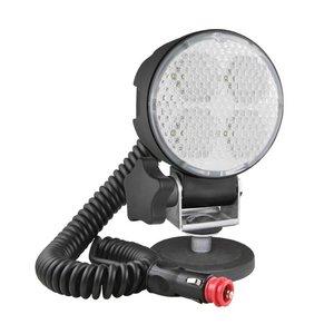 Mobiele CRC5 1000LM LED Werklamp Breedstraler