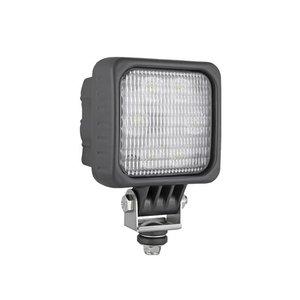 LED Werklamp 48V Breedstraler 1500LM + Kabel