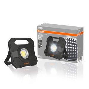 Osram LED Bouwlamp LEDinspect 20W