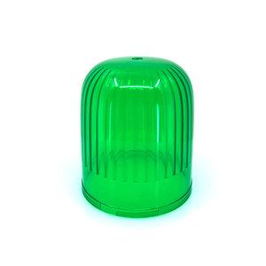 Groene Losse Lens Voor Dasteri 430 serie zwaailampen