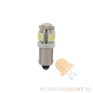24v-led-losse-lamp-BA9s