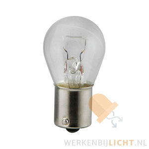 12v-21w-knipperlicht-lamp-halogeen