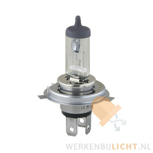12v-h4-halogeenlamp-60/55w