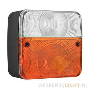 Multifunctionele-lamp-voorkant