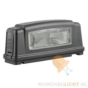 https://www.werkenbijlicht.nl/Files/6/104000/104669/ProductPhotos/MaxContent/400232585.jpg